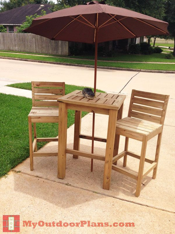 Best ideas about DIY Wooden Bar Stools . Save or Pin Best 25 Wooden playhouse ideas on Pinterest Now.