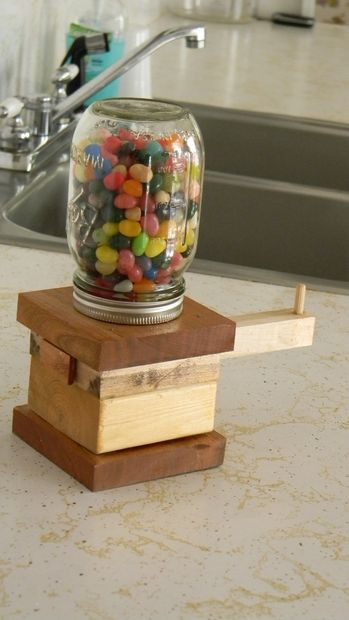 Best ideas about DIY Woodwork Projects For Kids . Save or Pin Woodworking Projects for Beginners Now.