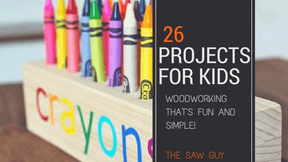 Best ideas about DIY Woodwork Projects For Kids . Save or Pin Small goat shed plans build wood shed plans kid friendly Now.