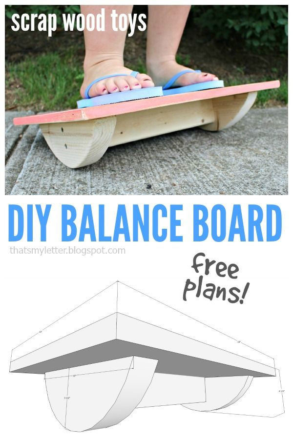 Best ideas about DIY Woodwork Projects For Kids . Save or Pin 25 best ideas about Kids woodworking projects on Now.