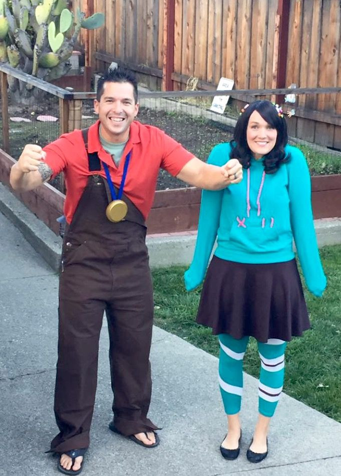 Best ideas about DIY Wreck It Ralph Costume . Save or Pin 10 best Crafty Dalek costume images on Pinterest Now.