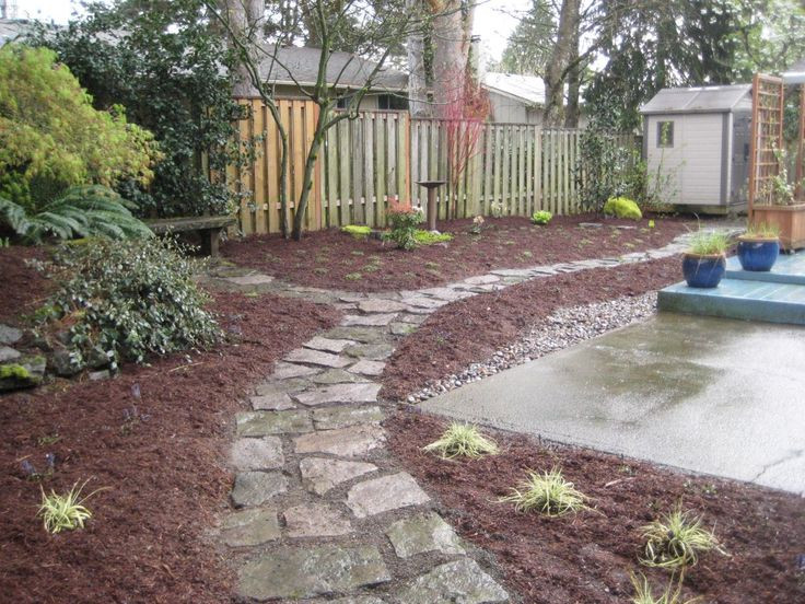 Best ideas about Dog Friendly Backyard . Save or Pin Best 25 Dog friendly backyard ideas on Pinterest Now.
