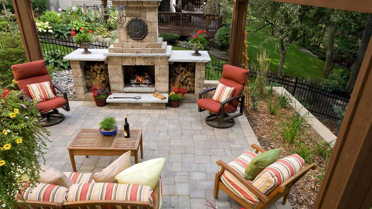 Best ideas about Dog Friendly Backyard . Save or Pin Dog Friendly Backyard in Savage MN Now.