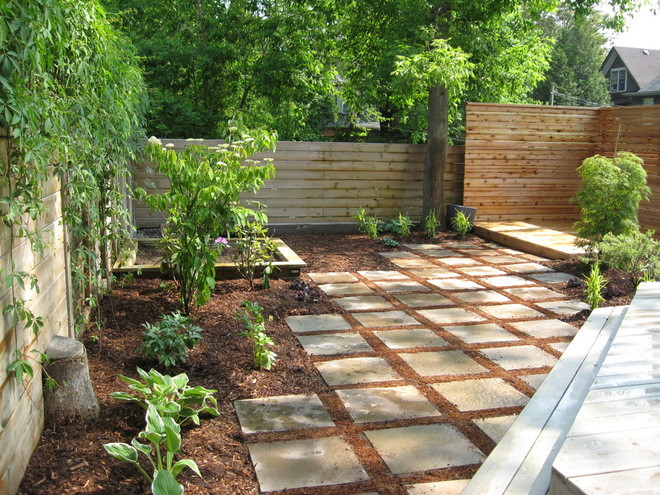 Best ideas about Dog Friendly Backyard . Save or Pin Dog friendly backyard landscaping ideas large and Now.