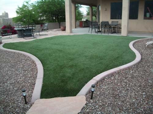 Best ideas about Dog Friendly Backyard . Save or Pin 25 best ideas about Dog Friendly Backyard on Pinterest Now.