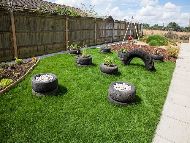 Best ideas about Dog Friendly Backyard . Save or Pin The plete Guide To Building A Dog Friendly Backyard Now.