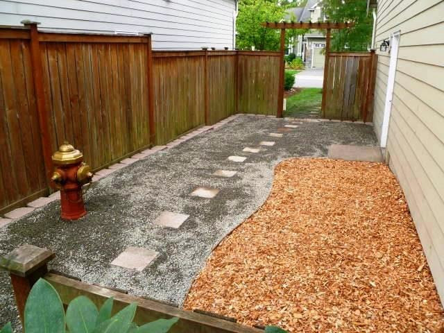 Best ideas about Dog Friendly Backyard . Save or Pin Veterinary Pet Health Care 8 Droolworthy Dog Friendly Now.