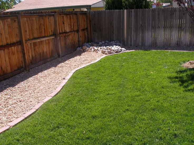 Best ideas about Dog Friendly Backyard . Save or Pin The 25 best Dog friendly garden ideas on Pinterest Now.