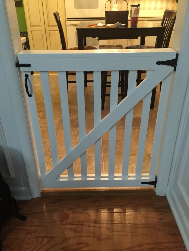 Best ideas about Dog Gate For Stairs . Save or Pin Best 25 Dog Gates ideas on Pinterest Now.