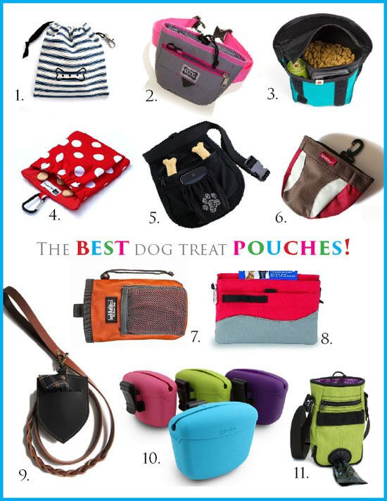 Best ideas about Dog Treat Pouch DIY . Save or Pin Best 25 Dog treat pouch ideas on Pinterest Now.