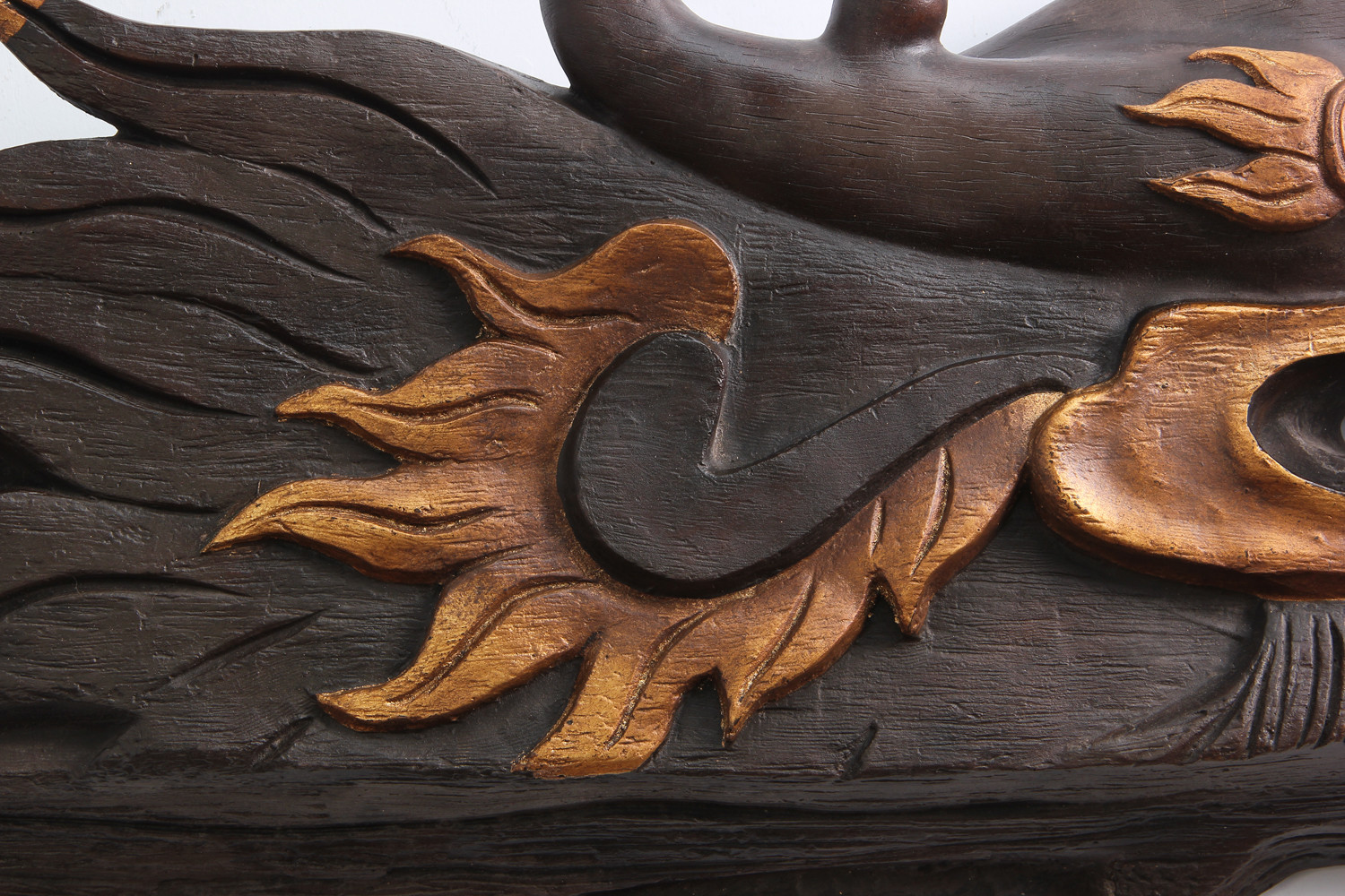 Best ideas about Dragon Wall Art . Save or Pin Dragon Wall Art Now.