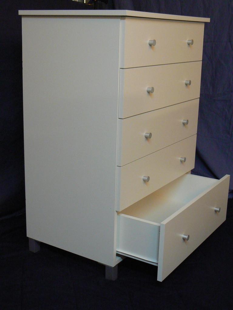 Best ideas about Dresser Plans DIY . Save or Pin Dresser Plans Now.