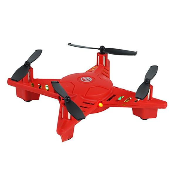 Best ideas about Drone DIY Kits . Save or Pin DIY Drone Kit Now.
