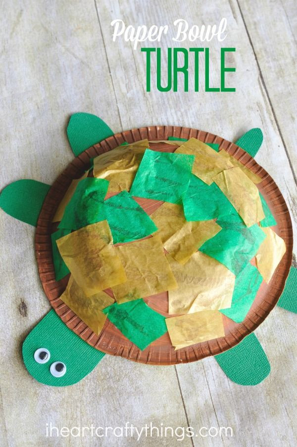 Best ideas about Easy Arts And Crafts For Toddlers . Save or Pin Best 25 Simple kids crafts ideas on Pinterest Now.