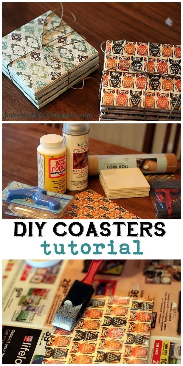 Best ideas about Easy Christmas Craft Gift . Save or Pin 25 Inexpensive DIY Birthday Gift Ideas for Women Now.