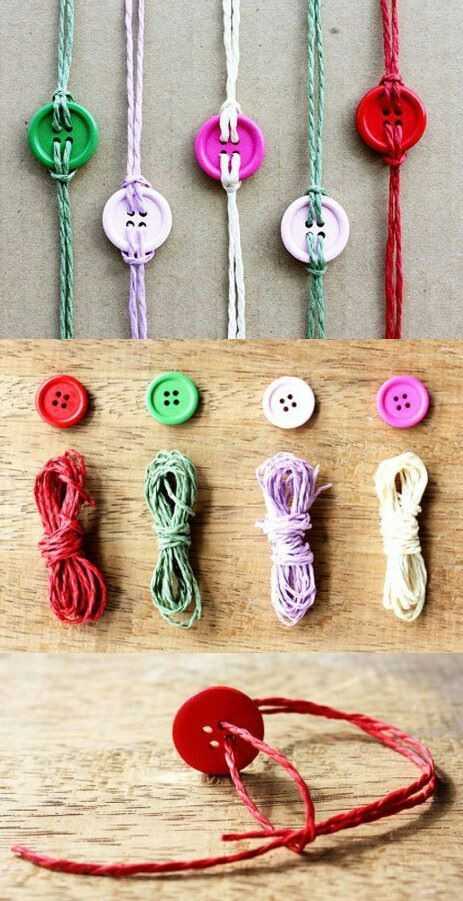 Best ideas about Easy Craft Ideas For Adults . Save or Pin Easy Craft Ideas for Kids and Adults Enjoy Free Holiday Now.