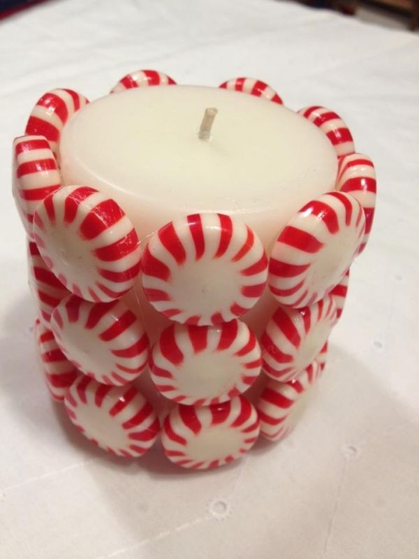 Best ideas about Easy Craft Ideas For Adults . Save or Pin craft ideas for adults to sell Now.