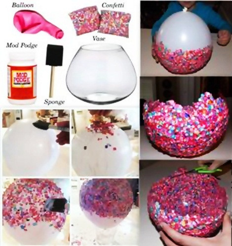 Best ideas about Easy Crafts For Kids To Make At Home . Save or Pin Cool Crafts for Kids to Make at Home PhpEarth Now.