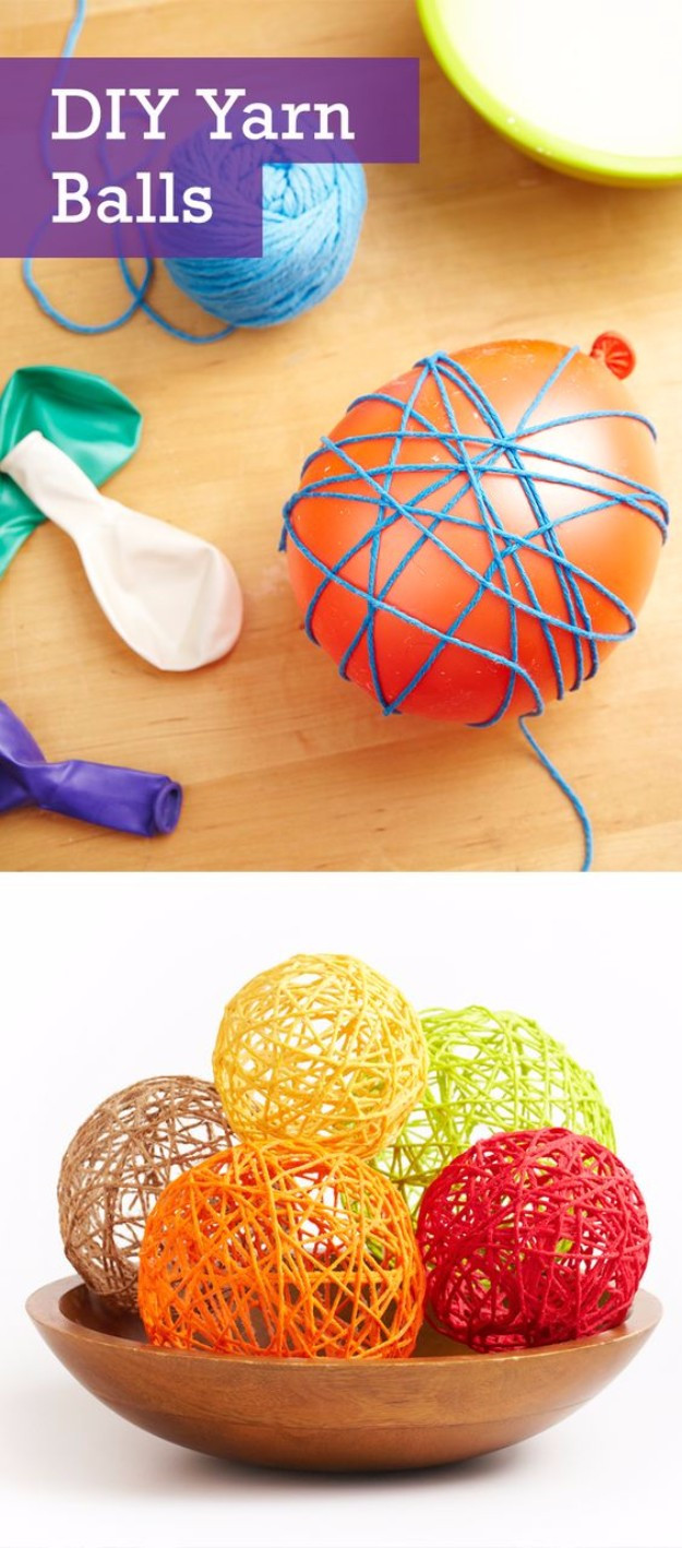 Best ideas about Easy Crafts For Kids To Sell . Save or Pin 50 Easy Crafts to Make and Sell Now.