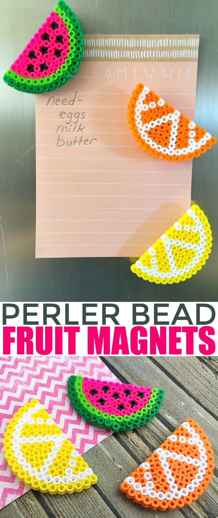 Best ideas about Easy Crafts For Kids To Sell . Save or Pin 25 best ideas about Perler beads on Pinterest Now.