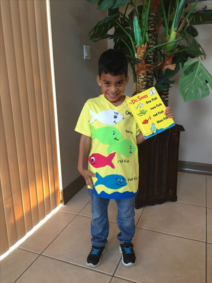 Best ideas about Easy DIY Dr Seuss Costumes . Save or Pin Best 25 Dr seuss costumes ideas on Pinterest Now.