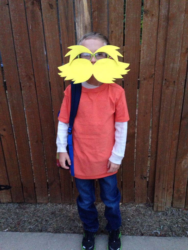 Best ideas about Easy DIY Dr Seuss Costumes . Save or Pin Best 25 Lorax costume ideas on Pinterest Now.