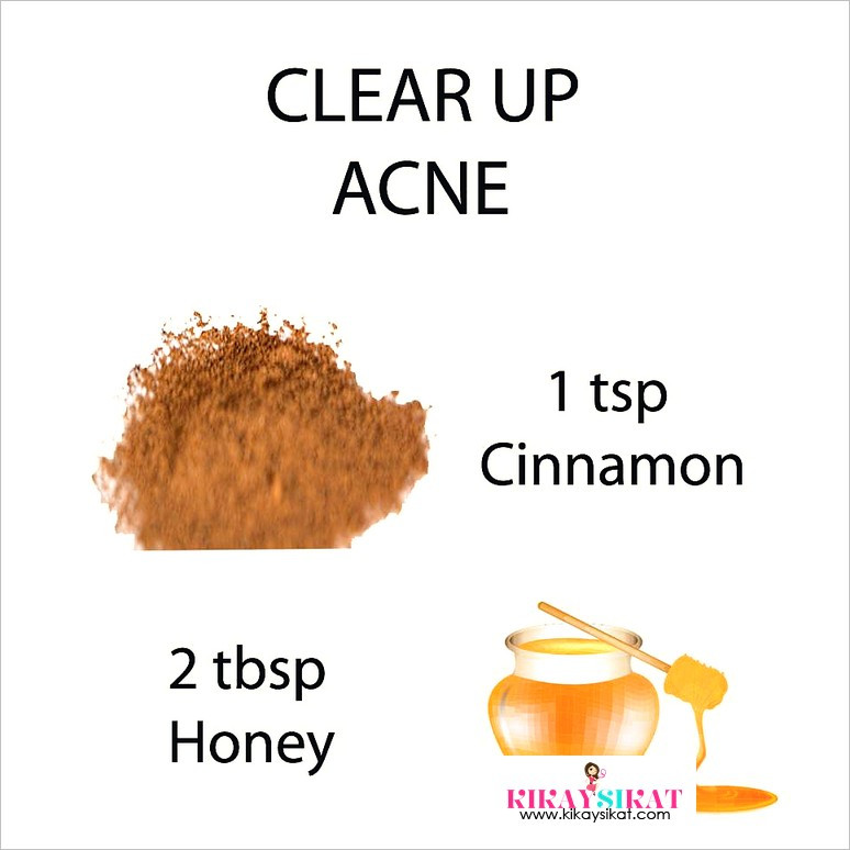 Best ideas about Easy DIY Face Masks . Save or Pin DIY 10 Super Easy All Natural Face Masks KIKAYSIKAT Now.