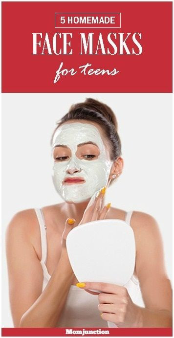 Best ideas about Easy DIY Face Masks . Save or Pin 1000 ideas about Easy Homemade Face Masks on Pinterest Now.