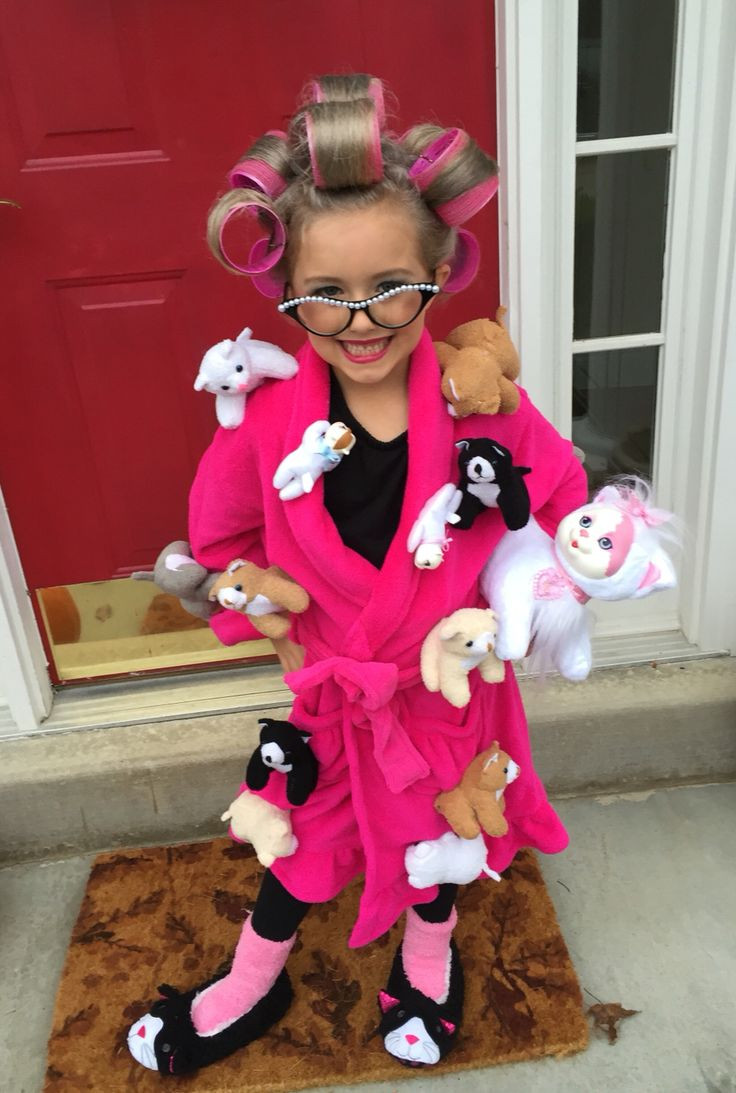 Best ideas about Easy DIY Halloween Costumes For Kids . Save or Pin Over 40 of the BEST Homemade Halloween Costumes for Babies Now.