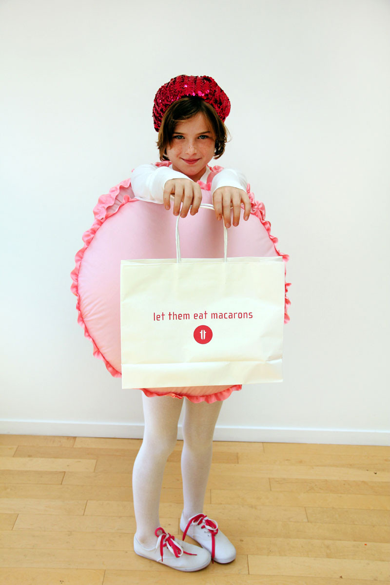 Best ideas about Easy DIY Kids Costumes . Save or Pin 20 Best Kids Halloween Costumes Camille Styles Now.