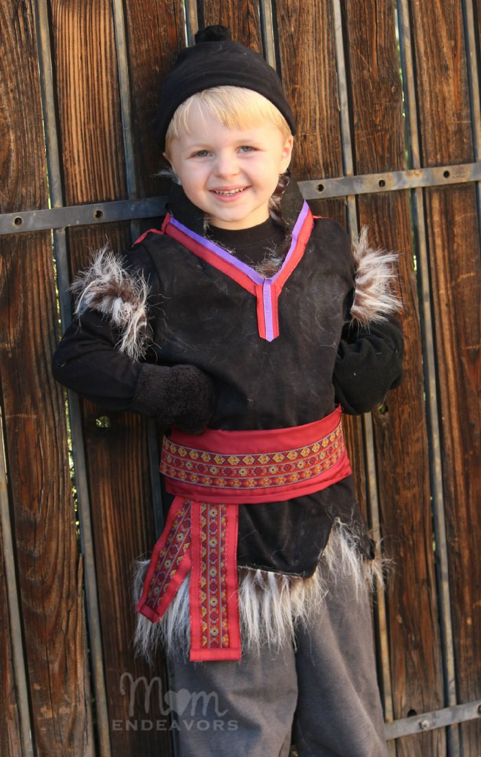 Best ideas about Easy DIY Kids Costumes . Save or Pin DIY Halloween Kids Costumes Now.