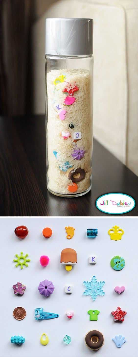 Best ideas about Easy DIY Projects For Kids . Save or Pin DIY Kids Crafts You Can Make In Under An Hour Now.