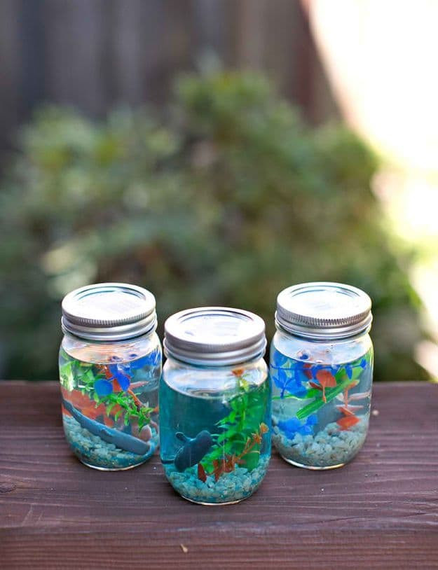 Best ideas about Easy DIY Projects For Kids . Save or Pin Easy 5 Minutes Crafts For Kids DIY Projects Now.