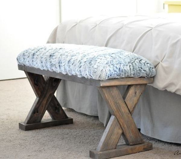 Best ideas about Easy DIY Wood Projects . Save or Pin 22 Insanely Simple Beginner Woodworking Projects Reality Now.
