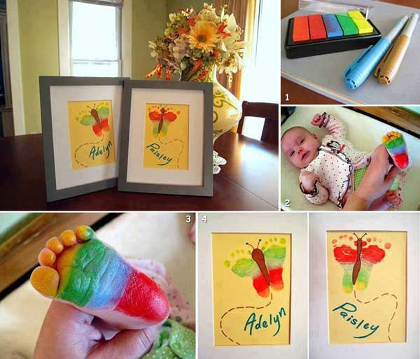 Best ideas about Easy Do It Yourself Projects For Kids . Save or Pin 34 Insanely Cool and Easy DIY Project Tutorials Now.