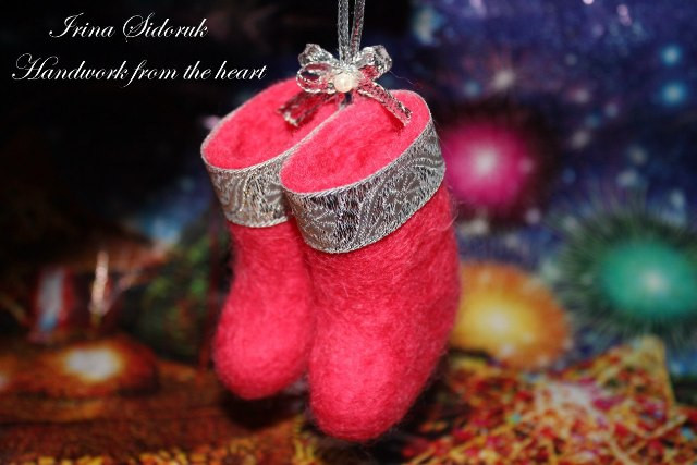 Best ideas about Easy Do It Yourself Projects For Kids . Save or Pin Simple Do It Yourself Christmas Crafts – 33 Pics Now.