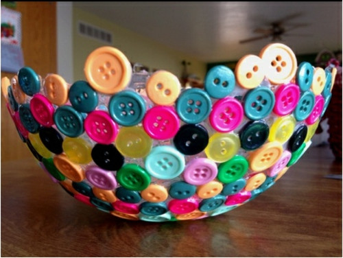 Best ideas about Easy Do It Yourself Projects For Kids . Save or Pin Do it yourself Geschenkidee 11 Vorschläge Now.