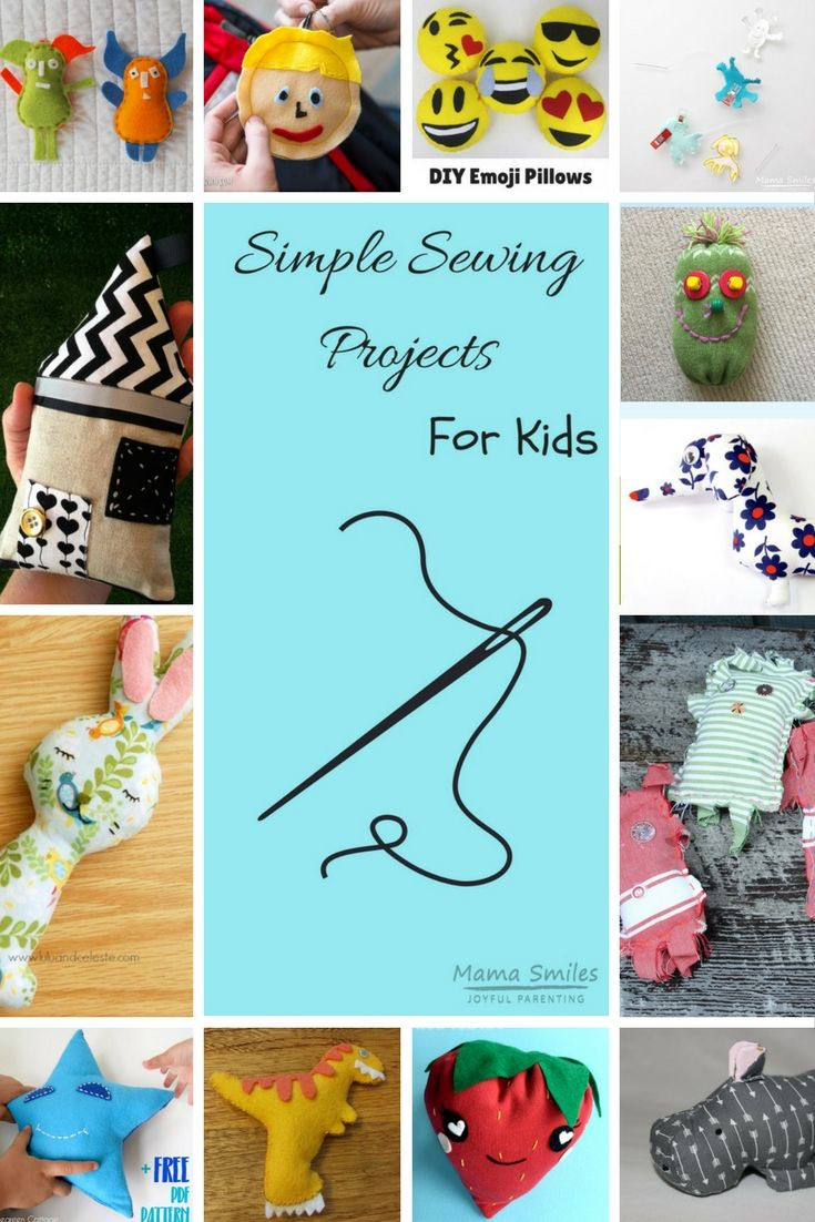 Best ideas about Easy For Kids . Save or Pin 828 best Quick and Easy Kid Crafts images on Pinterest Now.