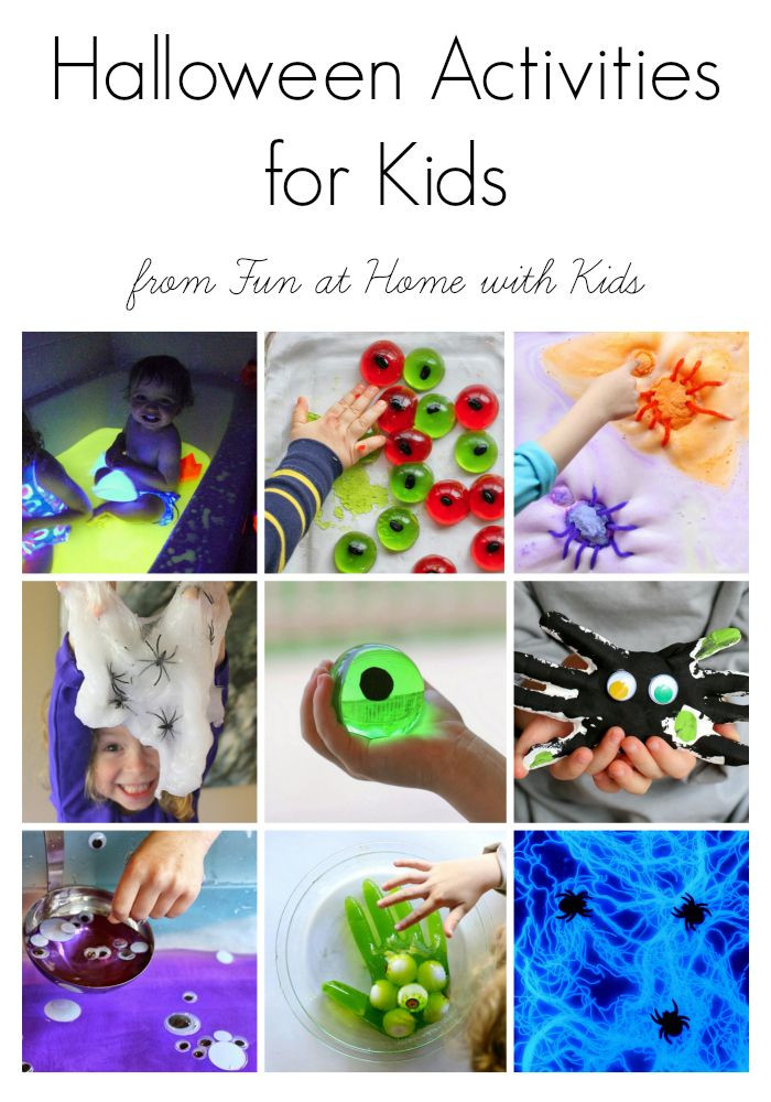Best ideas about Easy Kids Activities . Save or Pin 8469 best Sensory activities for kids images on Pinterest Now.