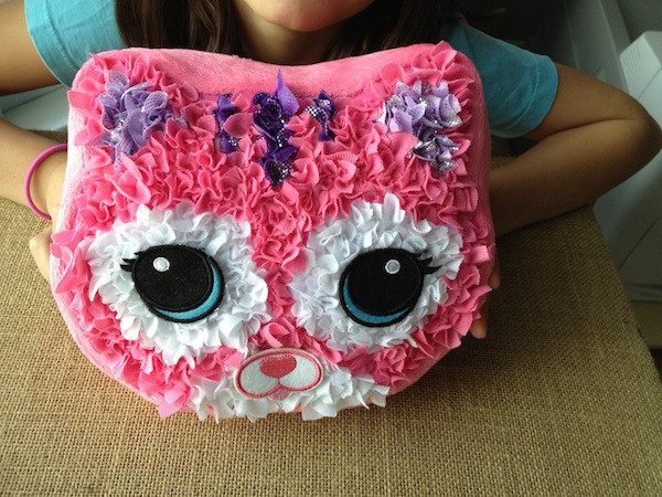 Best ideas about Easy Kids Crafts Ideas . Save or Pin Easy Craft Projects For Kids PDF Woodworking Now.