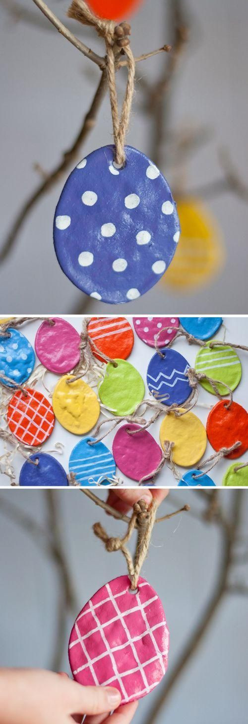 Best ideas about Easy Spring Crafts For Adults . Save or Pin 25 Best Ideas about Bunny Crafts on Pinterest Now.
