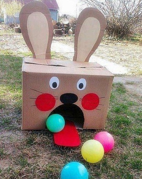 Best ideas about Easy Spring Crafts For Adults . Save or Pin 50 DIY Easter Crafts for Adults Pink Lover Now.