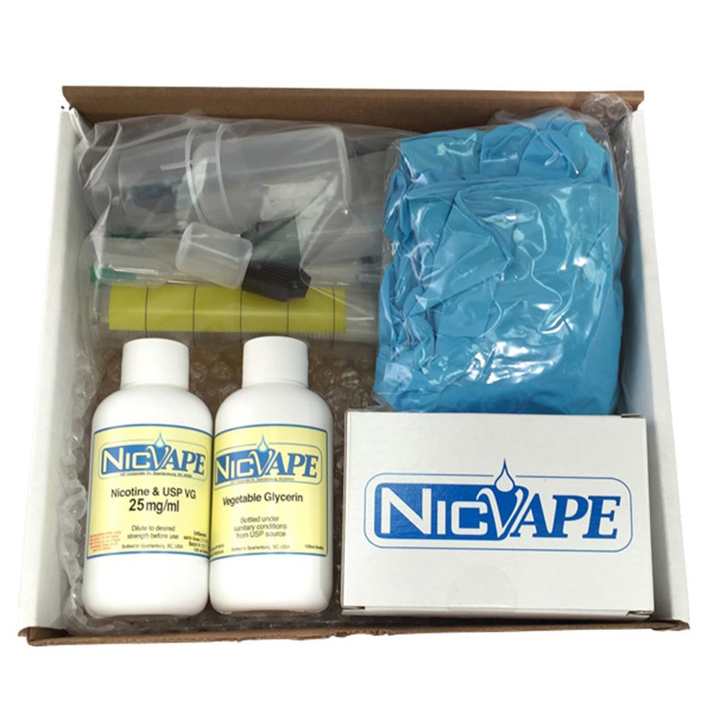 Best ideas about Ejuice DIY Kits . Save or Pin E Liquid DIY Adventure Kit Now.