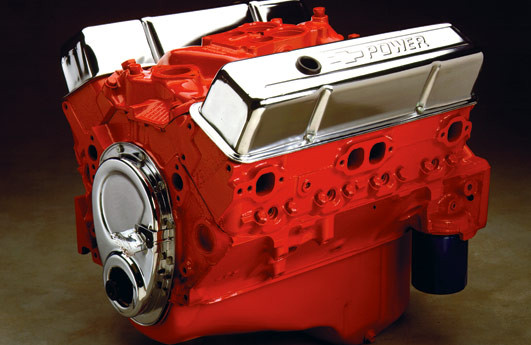 Best ideas about Engine Paint Colors . Save or Pin Quick Tech A Basic Guide to Engine Paint AllCylinders Now.