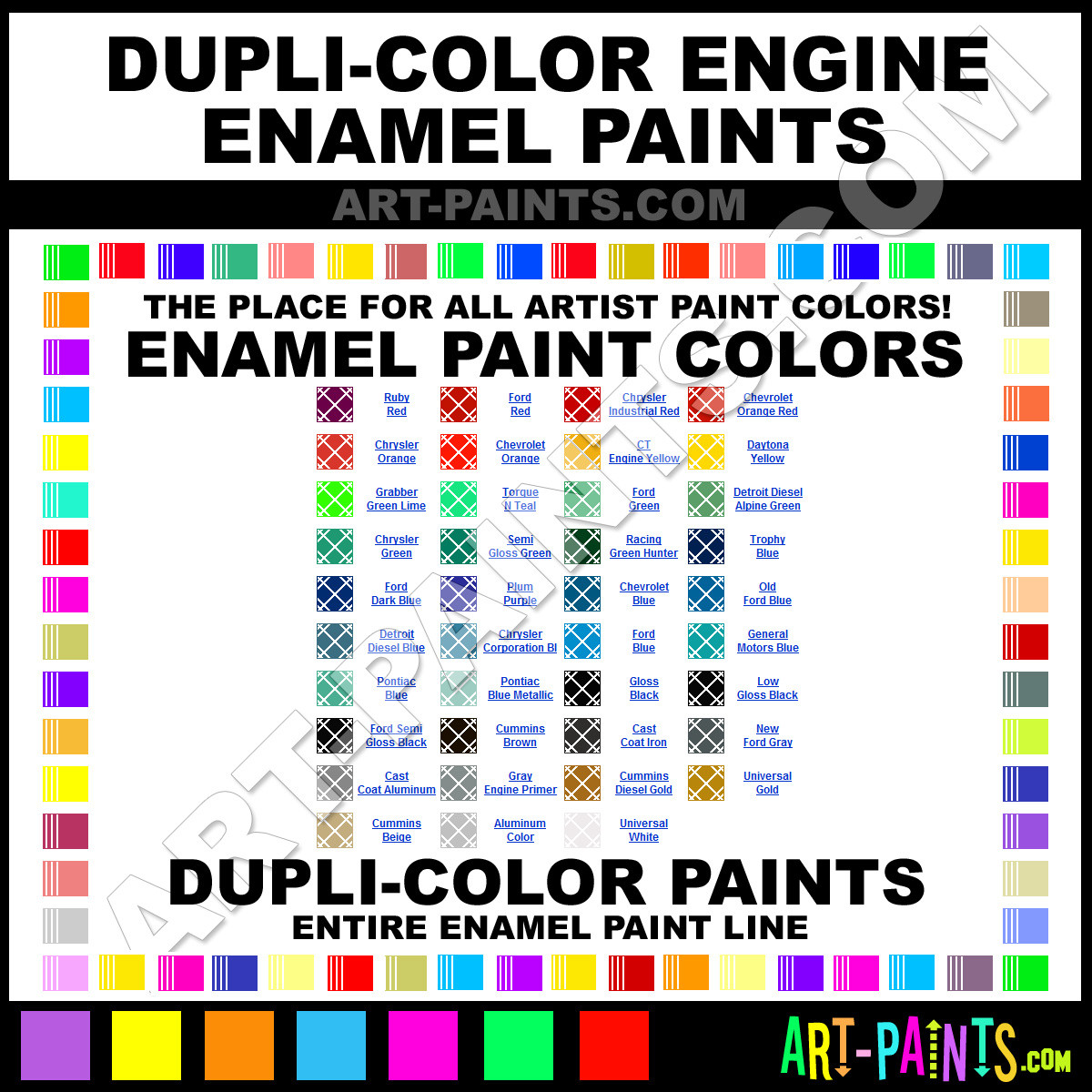 Best ideas about Engine Paint Colors . Save or Pin Carriage House Plans Duplicolor Now.