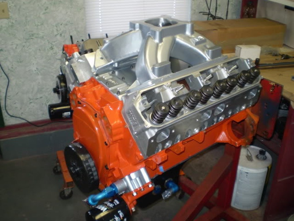 Best ideas about Engine Paint Colors . Save or Pin engine paint best — Paint InspirationPaint Inspiration Now.