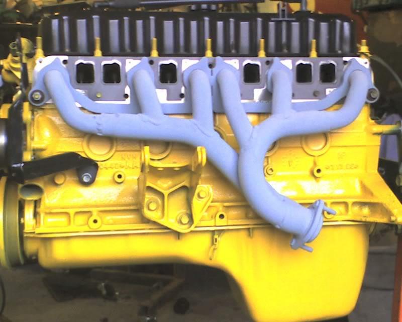 Best ideas about Engine Paint Colors . Save or Pin Engine paint colors JeepForum Now.