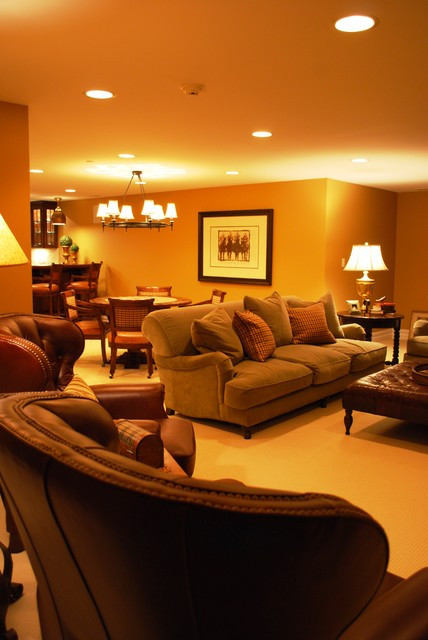 Best ideas about Family Game Room . Save or Pin Family Game Room Ideas Now.