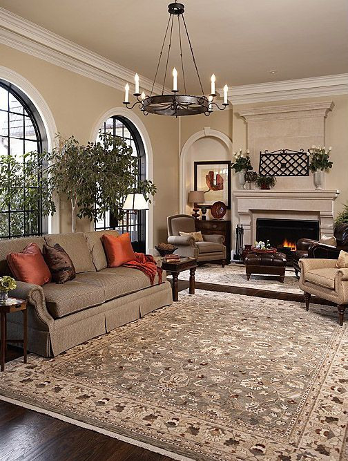Best ideas about Family Room Area Rugs . Save or Pin 17 Best ideas about Area Rugs on Pinterest Now.
