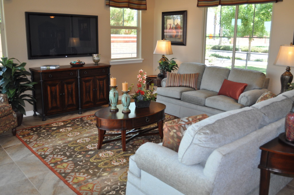 Best ideas about Family Room Area Rugs . Save or Pin Archives for April 2014 Now.